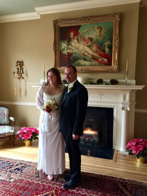 24 Hour Wedding Chapel Winchester Va Same Day Short Notice