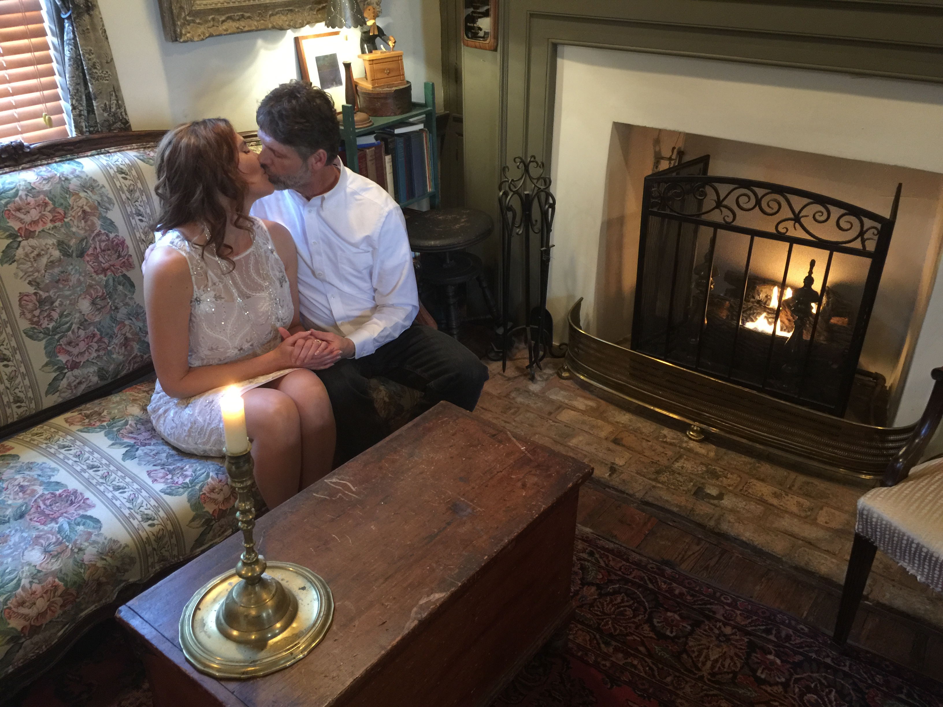 Fast Affordable $39 00 Marriages Same Day Winchester Virginia